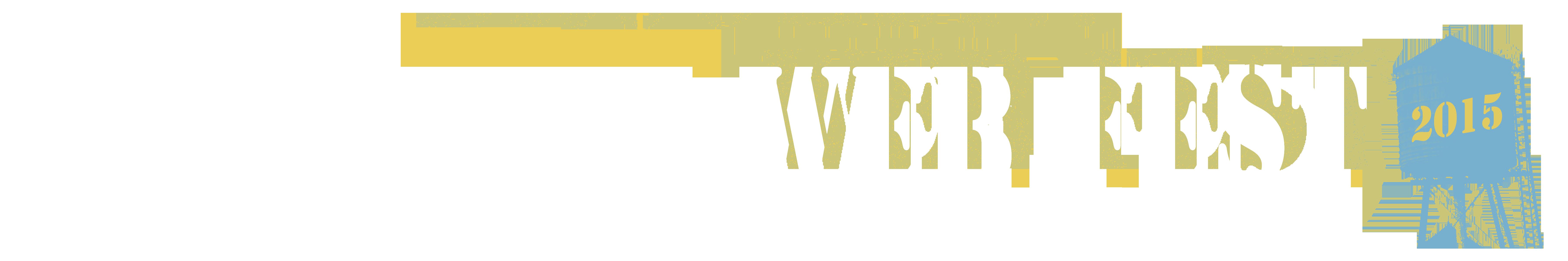 Brooklyn Web Fest
